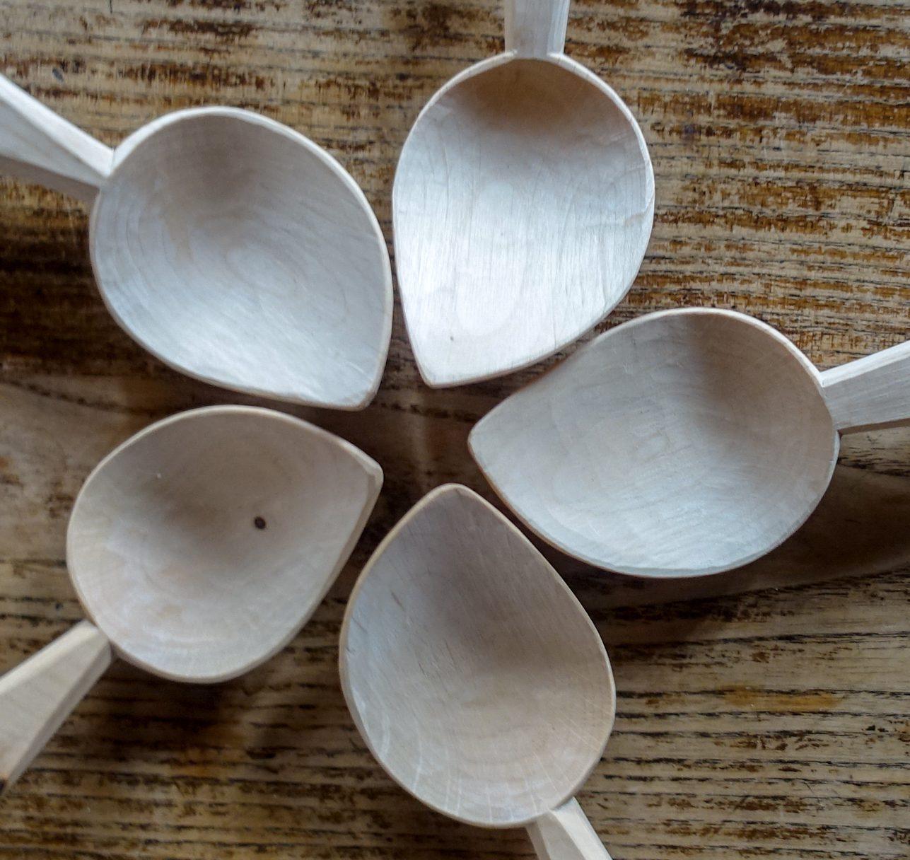 Karel Hekrle, Zelené řemeslo – kvalitní a originální dřevěné nádobí